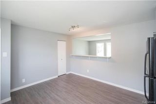 Photo 5: 64 Maberley Road in Winnipeg: Maples Residential for sale (4H)  : MLS®# 1714371