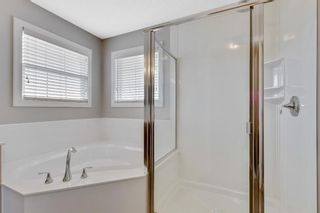 Photo 25: 144 Evansdale Common NW in Calgary: Evanston Detached for sale : MLS®# A1131898