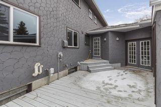 Photo 36: 1143 Varsity Estates Rise NW in Calgary: Varsity Detached for sale : MLS®# A1127411