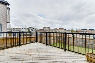 Photo 31: 11918 Coventry Hills Way NE in Calgary: Coventry Hills Detached for sale : MLS®# A1106638