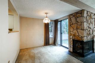 """Photo 7: 4768 CEDARGLEN Place in Burnaby: Greentree Village Townhouse for sale in """"GREENTREE VILLAGE"""" (Burnaby South)  : MLS®# R2388988"""
