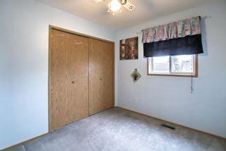 Photo 26: 8014 15A Avenue in Edmonton: Zone 29 House for sale : MLS®# E4265979