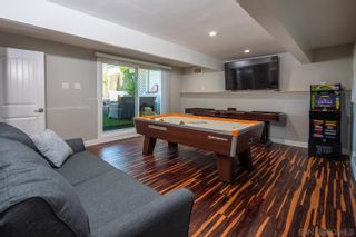Photo 27: POINT LOMA House for sale : 5 bedrooms : 4134 Narragansett Ave in San Diego