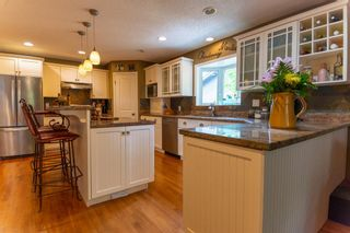 Photo 12: 4 Silvergrove Place NW in Calgary: Silver Springs Detached for sale : MLS®# A1148856