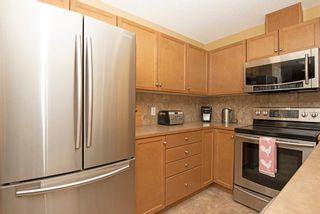 Photo 20: 1202 92 Crystal Shores Road: Okotoks Apartment for sale : MLS®# A1027921