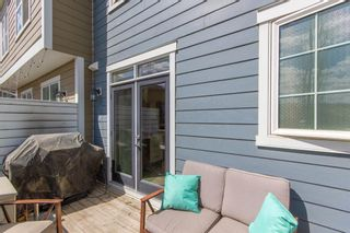 Photo 31: 61 Sherwood Row NW in Calgary: Sherwood Row/Townhouse for sale : MLS®# A1100882
