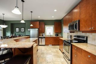Photo 19: 158 Heartland Trail in Headingley: Monterey Park Residential for sale (5W)  : MLS®# 202116021