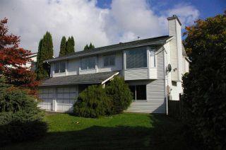 Photo 2: 24820 118B Avenue in Maple Ridge: Websters Corners House for sale : MLS®# R2008324