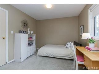 Photo 15: 4445 Pimlott Pl in VICTORIA: SW Royal Oak House for sale (Saanich West)  : MLS®# 724407