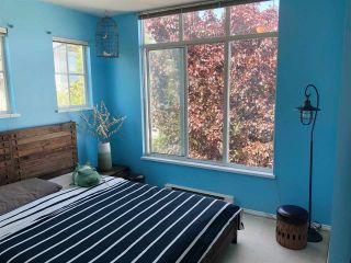Photo 8: 17 6331 NO. 1 Road in Richmond: Terra Nova Townhouse for sale : MLS®# R2380939