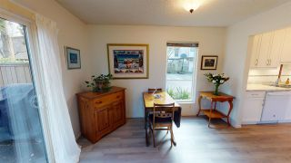 "Photo 15: 51 11491 7TH Avenue in Richmond: Steveston Village Townhouse for sale in ""Mariners Village"" : MLS®# R2542154"