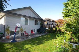 Photo 20: 23742 116 Avenue in Maple Ridge: Cottonwood MR House for sale : MLS®# R2108075