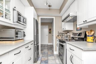 """Photo 15: 105 1379 MERKLIN Street: White Rock Condo for sale in """"THE ROSEWOOD"""" (South Surrey White Rock)  : MLS®# R2590545"""