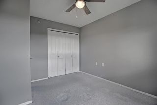Photo 16: 421 5000 Somervale Court SW in Calgary: Somerset Apartment for sale : MLS®# A1109289