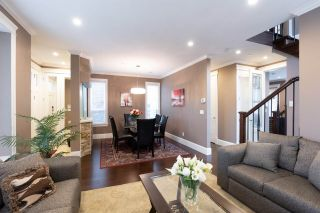 Photo 5: 3528 W 17TH Avenue in Vancouver: Dunbar House for sale (Vancouver West)  : MLS®# R2528428