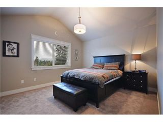 Photo 7: 917 REGAN Avenue in Coquitlam: Coquitlam West House for sale : MLS®# V957612