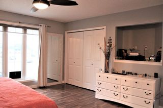 Photo 12: 201 Valarosa Place: Didsbury Detached for sale : MLS®# A1085244