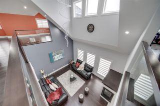 Photo 25: 2806 WHEATON Drive in Edmonton: Zone 56 House for sale : MLS®# E4266465