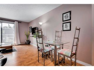 Photo 13: 835 19 AV SW in Calgary: Lower Mount Royal Condo for sale : MLS®# C4032189