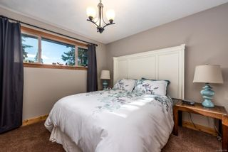 Photo 16: 1917 Cougar Cres in : CV Comox (Town of) House for sale (Comox Valley)  : MLS®# 863198