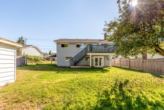 Photo 41: 420 S McPhedran Rd in : CR Campbell River Central House for sale (Campbell River)  : MLS®# 855063