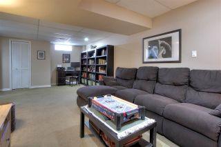 Photo 42: 5555 144A Avenue in Edmonton: Zone 02 Townhouse for sale : MLS®# E4240500