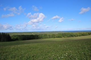 Photo 10: Lot Old Port Hood-Mabou Road in Port Hood: 306-Inverness County / Inverness & Area Vacant Land for sale (Highland Region)  : MLS®# 202017613