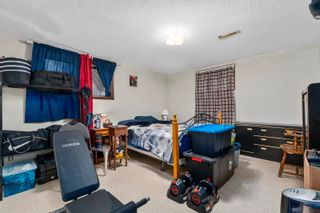 Photo 21: 5213 56 Street: Cold Lake House for sale : MLS®# E4264947