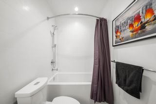 """Photo 21: 2803 525 FOSTER Avenue in Coquitlam: Coquitlam West Condo for sale in """"LOUGHEED HEIGHTS 2"""" : MLS®# R2624723"""