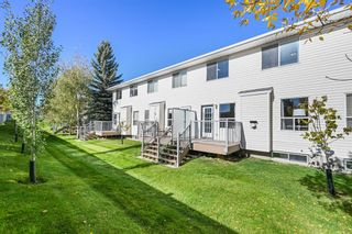 Photo 29: 7 Silvergrove Close NW in Calgary: Silver Springs Row/Townhouse for sale : MLS®# A1150869