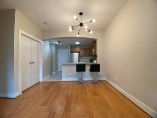 """Photo 4: 304 7428 BYRNEPARK Walk in Burnaby: South Slope Condo for sale in """"GREEN"""" (Burnaby South)  : MLS®# R2604124"""