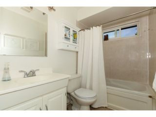 Photo 13: 7612 140A Street in Surrey: Home for sale : MLS®# F1444700