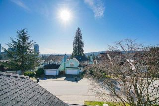 Photo 15: 2881 NASH Drive in Coquitlam: Scott Creek House for sale : MLS®# R2437438