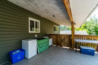Photo 24: 2756 SANDERSON Road in Prince George: Peden Hill House for sale (PG City West (Zone 71))  : MLS®# R2604539