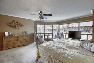 Photo 16: 806 320 Meredith Road NE in Calgary: Crescent Heights Apartment for sale : MLS®# A1143492