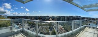 """Photo 29: 1603 5580 NO. 3 Road in Richmond: Brighouse Condo for sale in """"Orchid"""" : MLS®# R2625461"""