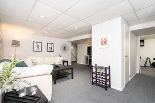 Photo 18: 24 Avondale Road in Winnipeg: St Vital House for sale (2D)  : MLS®# 202110052