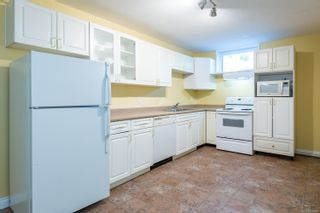 Photo 21: 2223 Strathcona Cres in : CV Comox (Town of) House for sale (Comox Valley)  : MLS®# 876806