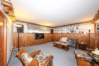 Photo 26: 351 Hawthorne Avenue in Winnipeg: North Kildonan Residential for sale (3F)  : MLS®# 202013297