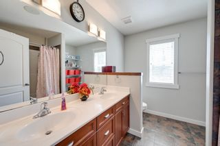 Photo 36: 1329 MALONE Place in Edmonton: Zone 14 House for sale : MLS®# E4247611