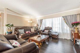 Photo 4: 6140 WILLIAMS Road in Richmond: Woodwards House for sale : MLS®# R2130968