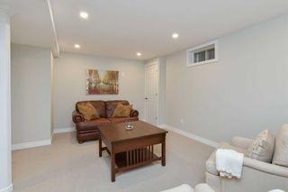Photo 18: 25 Old Oak Lane in Mono: Rural Mono House (2-Storey) for sale : MLS®# X4399410