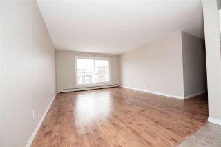 Photo 29: 302 10631 105 Street in Edmonton: Zone 08 Condo for sale : MLS®# E4242267