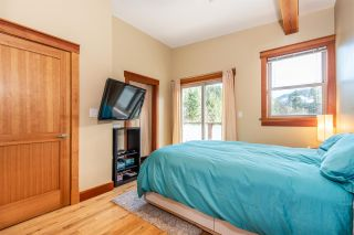"""Photo 14: 1006 PENNYLANE Place in Squamish: Hospital Hill House for sale in """"Hospital Hill"""" : MLS®# R2520358"""