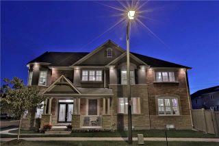 Photo 15: 451 Mockridge Terrace in Milton: Harrison House (2-Storey) for sale : MLS®# W3638563