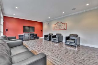 """Photo 25: 21 5957 152 Street in Surrey: Sullivan Station Townhouse for sale in """"PANORAMA STATION"""" : MLS®# R2622089"""