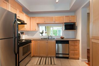 Photo 16: 5 1203 MADISON Ave in Madison Gardens: Home for sale : MLS®# V825455