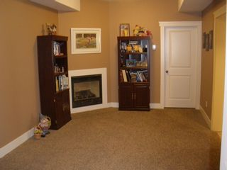 Photo 16: 1933 Galore Crescent in Kamloops: Juniper West House for sale : MLS®# 108366