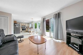 Photo 15: 850 PORTEAU Place in North Vancouver: Roche Point House for sale : MLS®# R2579321