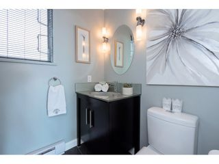 """Photo 10: 14843 MARINE Drive: White Rock Townhouse for sale in """"Marine Court"""" (South Surrey White Rock)  : MLS®# R2348568"""